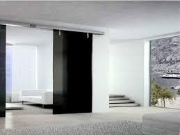 room divider doors home design panel room divider large sliding doors in 81