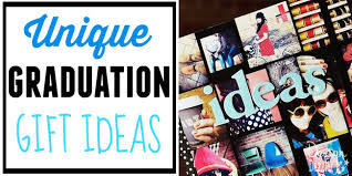 graduation gift for unique graduation gift ideas design dazzle