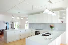 Brisbane Kitchen Design The Modular Kitchen Cabinets Dream House Collection