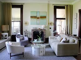 Living Room Furniture Arrangement Examples Stylish Small Living Room Furniture Layout Living Room Furniture
