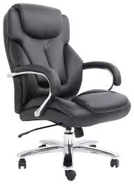 big office chairs best buy