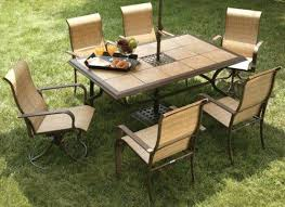 tile top patio table and chairs tile top patio table dsmreferral