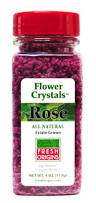 All Natural Flower Food Posts By Fresh Origins Fresh Origins Microgreens Page 2