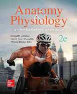 Saladin Anatomy And Physiology 6th Edition Online Sell Anatomy Textbooks Online For Cash