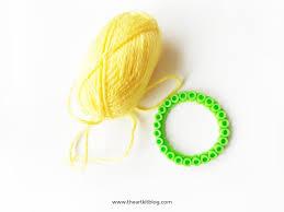 how to make perler bead dreamcatchers