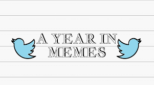 Font Used For Memes - achona top memes of 2017