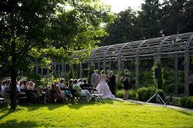 outdoor wedding venues mn wedding