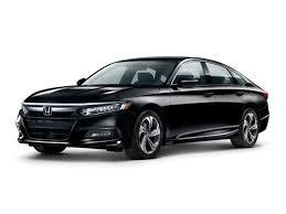 carey paul honda used cars buy or lease 2018 honda accord snellville atlanta ga