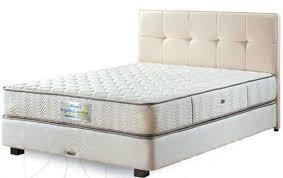 Vono Bed Frame Vono Ergobed 800 Plus Mattress End 3 8 2017 2 15 Pm