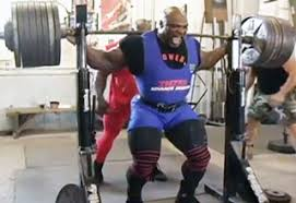 What Is A Good Max Bench Press Bodybuilders Vs Powerlifters Who U0027s Stronger