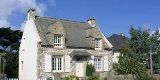 chambres d hotes tregastel maison bretonne une chambre d hotes en côtes d armor en bretagne