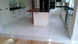 Porcelain Kitchen Floor Tiles Floor Tiles Kitchen Porcelain Morespoons Bda998a18d65