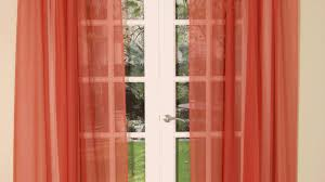 rested curtains for windows with blinds tags half window