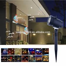 Mr Christmas Musical Laser Light Show Projector by Halloween Laser Lighting Halloween Laser Lighting Suppliers And