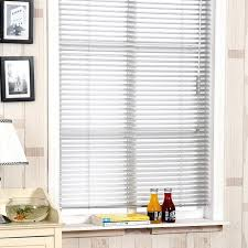 superb patio blinds home depot blinds captivating patio blinds
