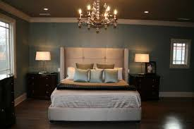 Bedroom Table Lights Ls For The Bedroom For Invigorate Bedroom Idea