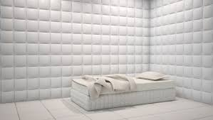 Padded Walls Padded Walls Design Decoration
