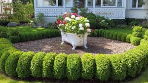 40 awesome and cheap landscaping ideas 27 is easy