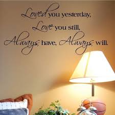 Cute Lovely Quotes by There Is No Better Relationship Than A Good Marriage Strengthen
