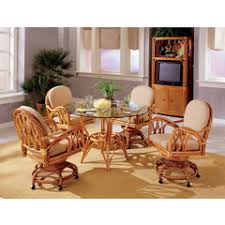south sea rattan furniture dining room tables outdoor dining