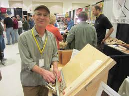 april 2012 the lighthearted woodworker