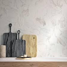 Kitchen Backsplash Options by Kitchen Backsplash Grey Tile Backsplash Kitchen Wall Tile