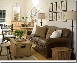 90 best interior decorating ideas images on pinterest drawing