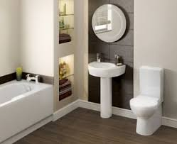 functional bathroom cozy apinfectologia org