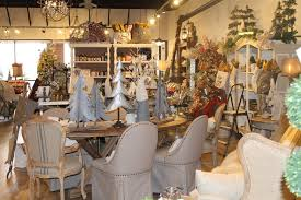 zilli home interiors home interiors products are you bored with the same old look of