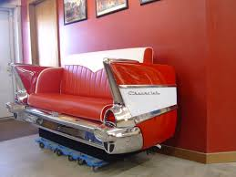 images about car couches on pinterest couch cars and furniture