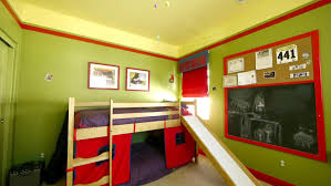 paint ideas for boys bedrooms boys room ideas and bedroom color schemes hgtv