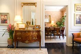 Entryway Accent Table Best Of Foyer Accent Table With Inspiring Fantastic Entryway