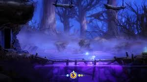 ori and the blind forest definitive edition free download crohasit
