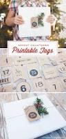 best 25 beer advent calendar ideas on pinterest craft beer