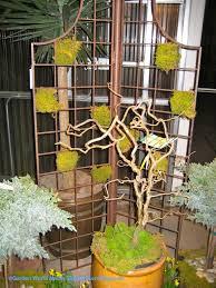 best garden and metal trellis also window treatments amazing metal