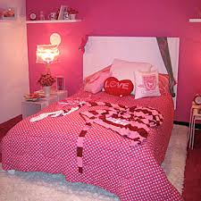 Victoria Secret Bedroom Theme Victoria U0027s Secret Pink Room Scripto