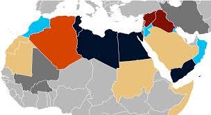 arab map file arab map svg wikimedia commons