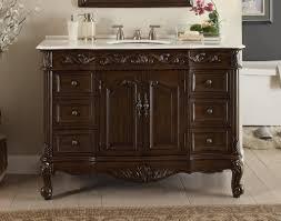 selecting best victorian bathroom vanities luxury bathroom design