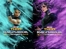 thor ragnarok opening night fan event thor ragnarok tickets on sale new character posters bionic buzz