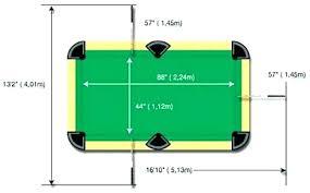 average pool table dimensions pool table dimensions standard bar pool table size mesmerizing pool