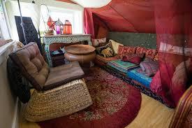image gallery moroccan floor couch