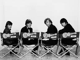 micky dolenz monkees u0027 50th anniversary album tour