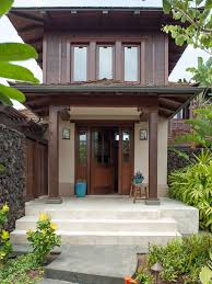 21 amazing asian entry design ideas asian 21st and house