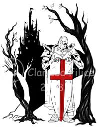 tattoo designs knights templar knight tattoo by fallingsarah on deviantart