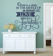 Photo Wall Stickers Bedroom Wall Decal Bedroom Wall Stickers Wall Words Wall Decals