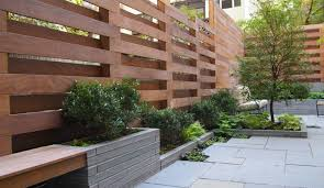fence wood privacy fence ideas satiating u201a lovely wood privacy