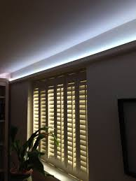 brightest led strip light kitchen led lights install ideas for your kitchen