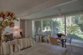 desert home decor 100 desert home decor mackay lyons sweetapple architects