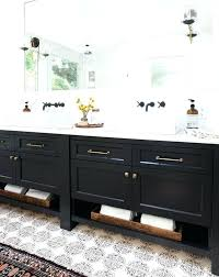 84 inch vanity cabinet 84 inch vanity double modern bathroom vanity set with mirrors 84