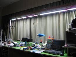Workbench Lighting Led Strip Lighting Test U2013 Pmb Nz U2013 Rcbeacon Com